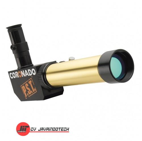Review Spesifikasi dan Harga Jual Meade Coronado Personal Solar Telescope (PST) 0.5 Angstrom original termurah dan bergaransi resmi