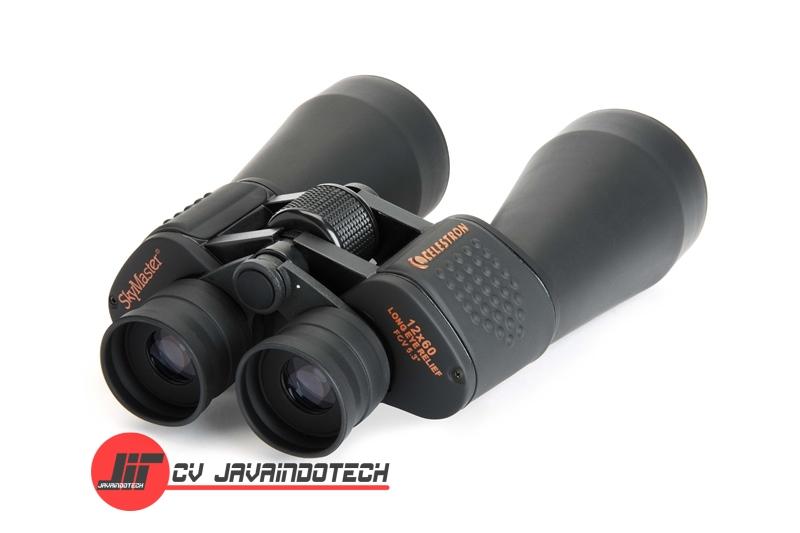 Review Spesifikasi dan SkyMaster 12x60 Binocular original termurah dan bergaransi resmi