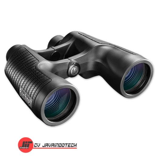 Review Spesifikasi dan Harga Jual Bushnell Spectator 10x 50mm original termurah dan bergaransi resmi