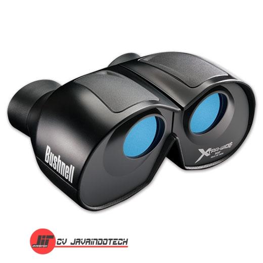 Review Spesifikasi dan Harga Jual Bushnell Spectator 4x 30mm original termurah dan bergaransi resmi
