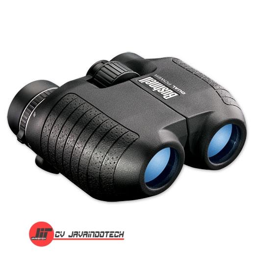 Review Spesifikasi dan Harga Jual Bushnell Spectator 5-10x 25mm original termurah dan bergaransi resmi