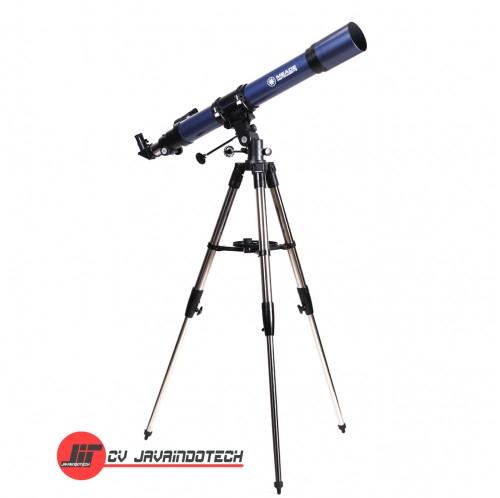 Review Spesifikasi dan Harga Jual Meade TerraStar 90 Altazimuth Refractor original termurah dan bergaransi resmi