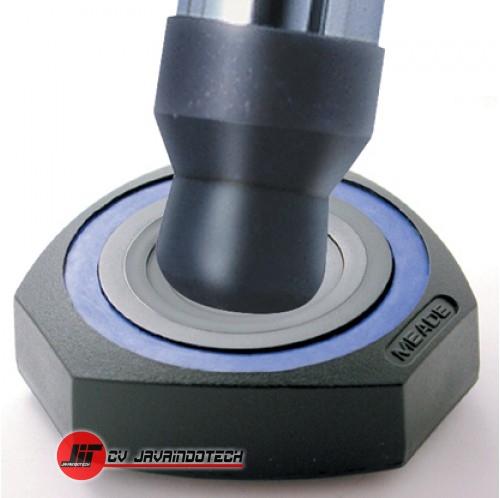 Review Spesifikasi dan Harga Jual Meade Vibration Isolation Pads original termurah dan bergaransi resmi