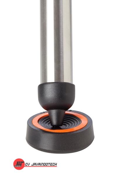 Review Spesifikasi dan Harga Jual Celestron VSP (Vibration Suppression Pads) original termurah dan bergaransi resmi