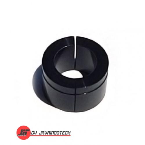 Review Spesifikasi dan Harga Jual Meade Zero Length Adapter original termurah dan bergaransi resmi