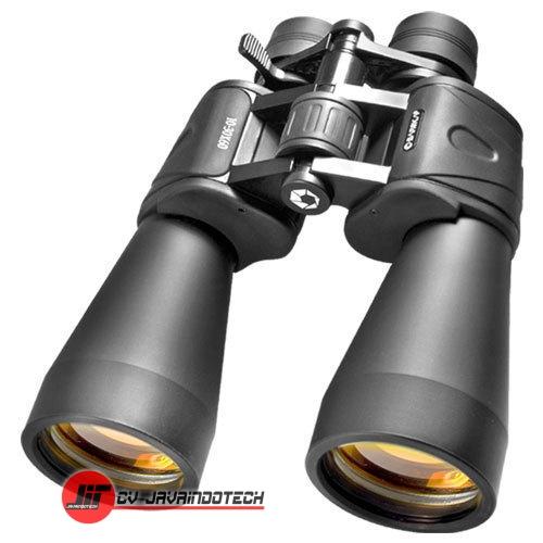 Review Spesifikasi dan Harga Jual Barska10-30x60 Gladiator Zoom Binoculars original termurah dan bergaransi resmi