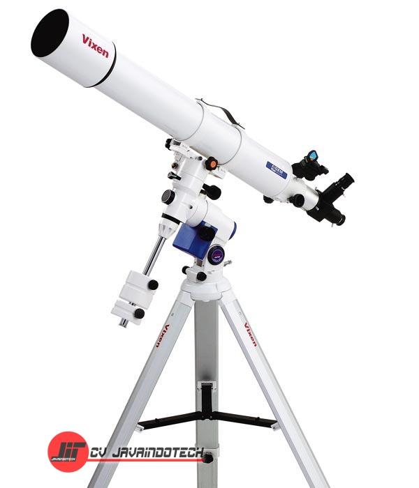 Review Spesifikasi dan Harga Jual Vixen A105M Refractor Telescope original termurah dan bergaransi resmi