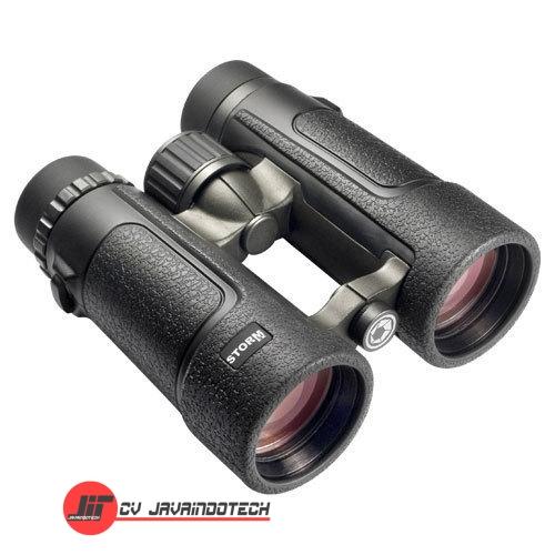 Review Spesifikasi dan Harga Jual Barska 10x42 WP Storm EX Open Bridge Binoculars original termurah dan bergaransi resmi