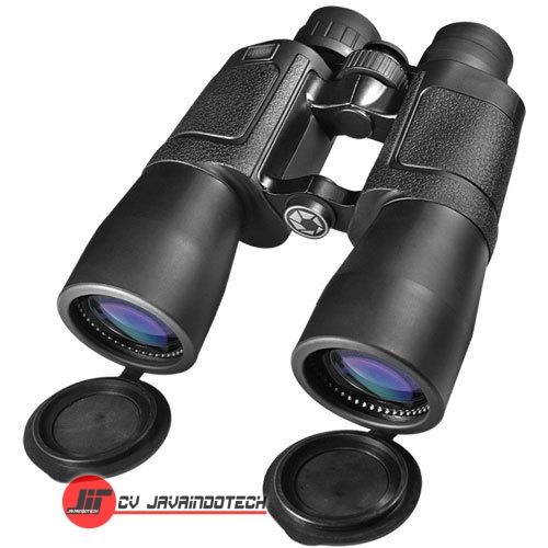 Review Spesifikasi dan Harga Jual Barska 10x50 WP Storm Open Bridge Binoculars original termurah dan bergaransi resmi
