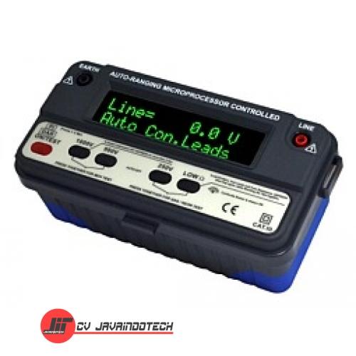 Review Spesifikasi dan Harga Jual SEW Insulation & Multifunction Testers (OLED Display) 1152 MF-M original termurah dan bergaransi resmi