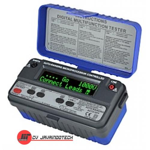 Review Spesifikasi dan Harga Jual SEW Insulation - Multifunction Testers (LCD Display) 1154 TMF-M original termurah dan bergaransi resmi