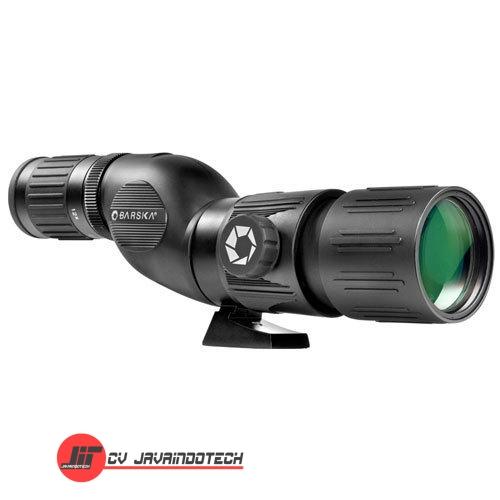 Review Spesifikasi dan Harga Jual Barska 12-36x50 WP Tacoma Spotting Scope original termurah dan bergaransi resmi