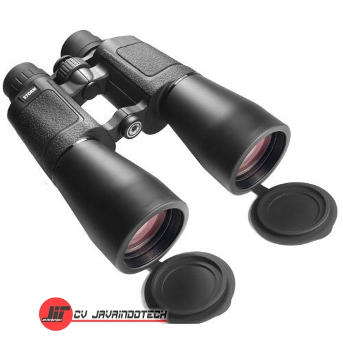 Review Spesifikasi dan Harga Jual Barska 12x60 WP Storm Open Bridge Binoculars original termurah dan bergaransi resmi