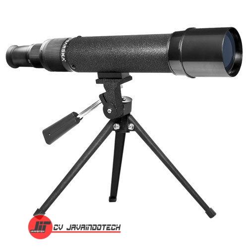 Review Spesifikasi dan Harga Jual Barska 15-45x50 Spotter SV Spotting Scope Straight original termurah dan bergaransi resmi