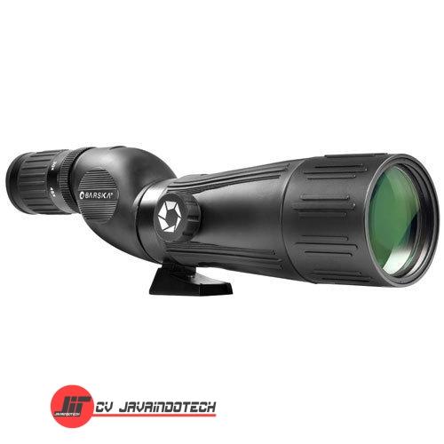 Review Spesifikasi dan Harga Jual Barska 15-45x60 WP Tacoma Spotting Scope original termurah dan bergaransi resmi