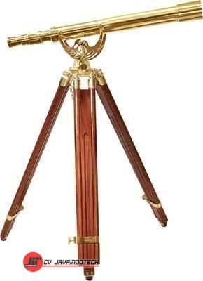 Review Spesifikasi dan Harga Jual Barska 18x50 Anchormaster Telescope original termurah dan bergaransi resmi