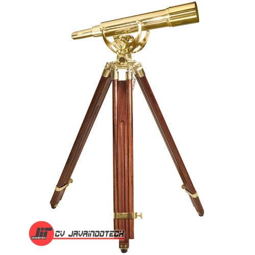 Review Spesifikasi dan Harga Jual Barska 20-60x60 Anchormaster Spyscope original termurah dan bergaransi resmi