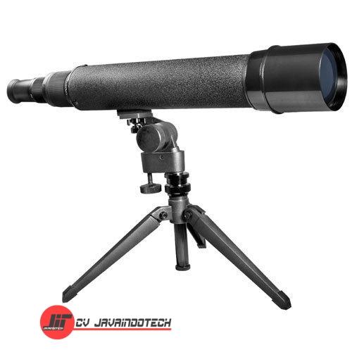 Review Spesifikasi dan Harga Jual Barska 20-60x60 Spotter SV Spotting Scope Straight original termurah dan bergaransi resmi
