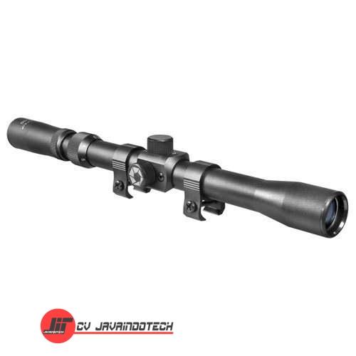 Review Spesifikasi dan Harga Jual Barska 3-7x20 Rimfire Scope original termurah dan bergaransi resmi