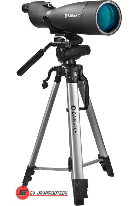 Review Spesifikasi dan Harga Jual Barska 30-90x90 WP Colorado Spotter DA12194 original termurah dan bergaransi resmi