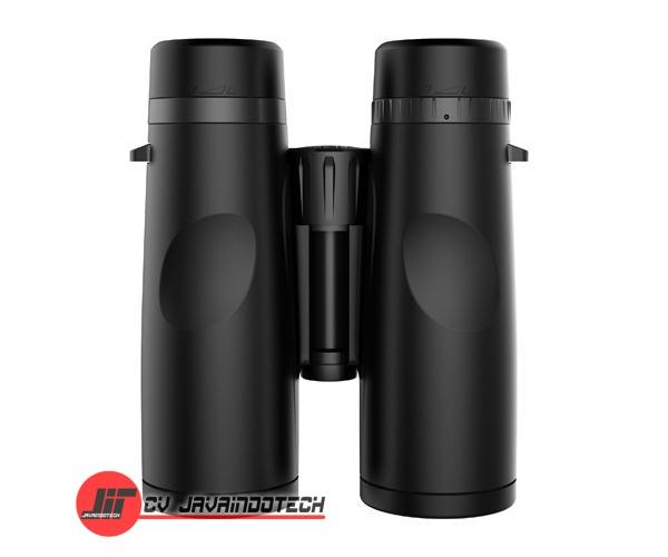 Review Spesifikasi dan Harga Jual Bosma Birding Binoculars 302B07 8x42 Waterproof original termurah dan bergaransi resmi
