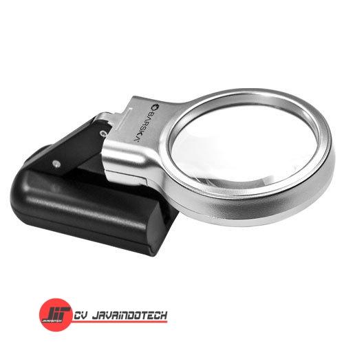 Review Spesifikasi dan Harga Jual Barska 3x65 Illuminated LED Magnifier w/Stand original termurah dan bergaransi resmi