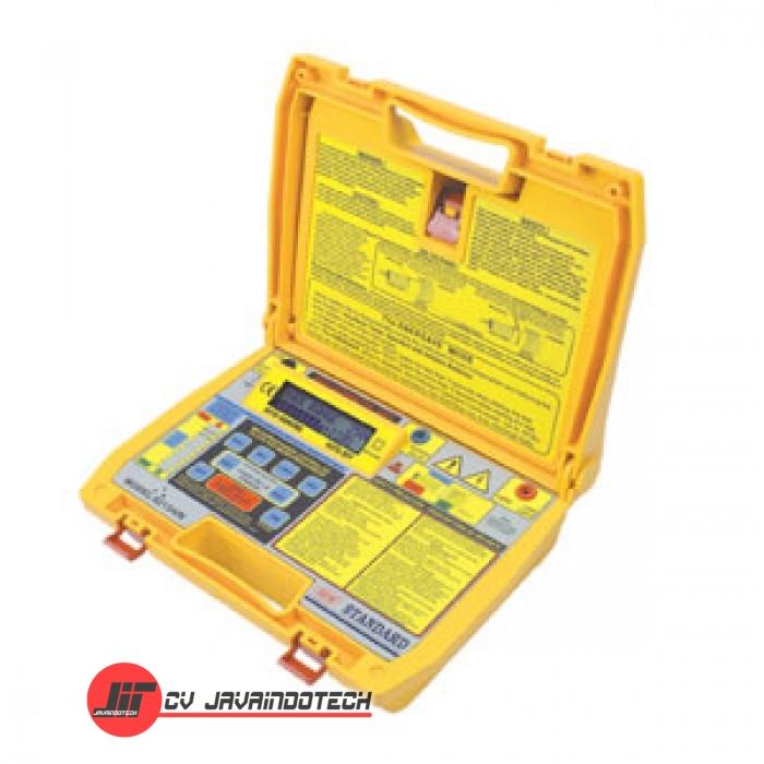 Review Spesifikasi dan Harga Jual SEW Digital (1kV up) H.V. Insulation Testers 6213A IN original termurah dan bergaransi resmi