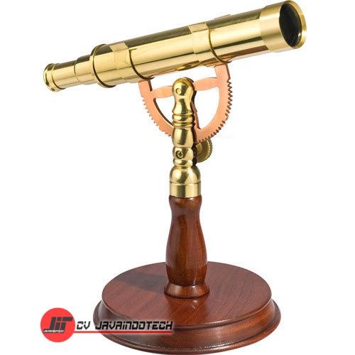 Review Spesifikasi dan Harga Jual Barska 6x30 Anchormaster Spyscope original termurah dan bergaransi resmi