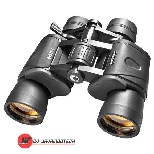 Review Spesifikasi dan Harga Jual Barska 7-21x40 Gladiator Zoom Binoculars original termurah dan bergaransi resmi