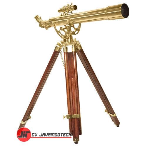 Review Spesifikasi dan Harga Jual Barska 70060 28 Power Anchormaster Telescope original termurah dan bergaransi resmi