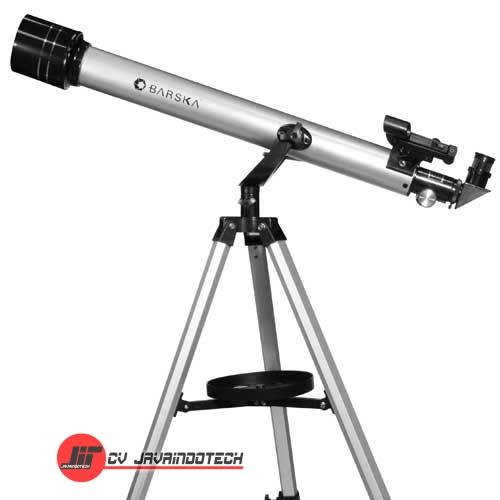 Review Spesifikasi dan Harga Jual Barska 70060 525 Power Starwatcher Telescope original termurah dan bergaransi resmi