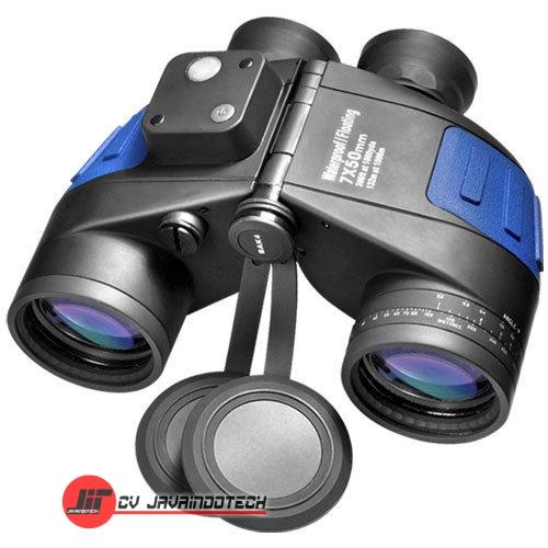 Review Spesifikasi dan Harga Jual Barska 7x50 WP Deep Sea Floating Binoculars original termurah dan bergaransi resmi