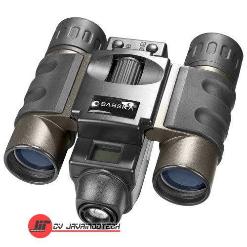 Review Spesifikasi dan Harga Jual Barska 8x22 VGA Point 'N View Binoculars original termurah dan bergaransi resmi