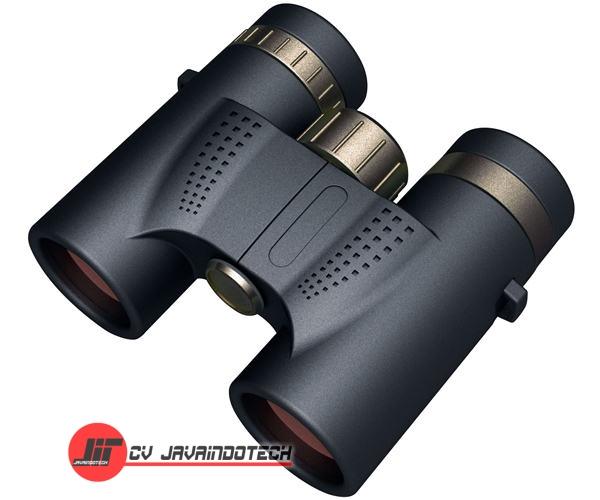 Review Spesifikasi dan Harga Jual Bosma Birding Binoculars Compact 8x32 original termurah dan bergaransi resmi