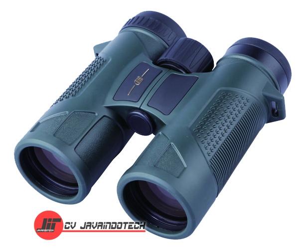 Review Spesifikasi dan Harga Jual Bosma Bosma Short Hinge 8x42-10x42 Hunting Binoculars original termurah dan bergaransi resmi