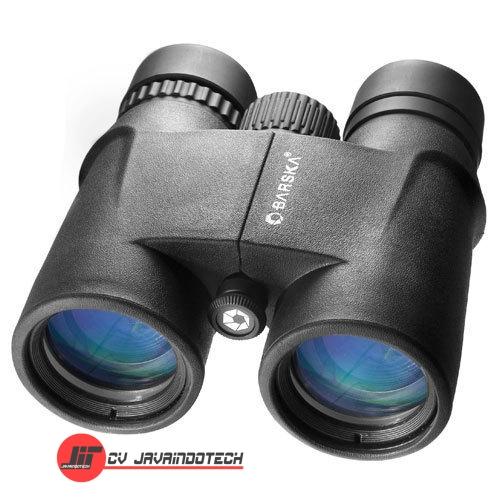 Review Spesifikasi dan Harga Jual Barska 8x42 WP Huntmaster Binoculars original termurah dan bergaransi resmi