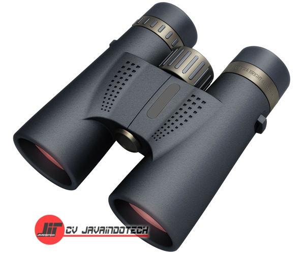 Review Spesifikasi dan Harga Jual Bosma Birding Binoculars 8x42 w/ HD Optics original termurah dan bergaransi resmi