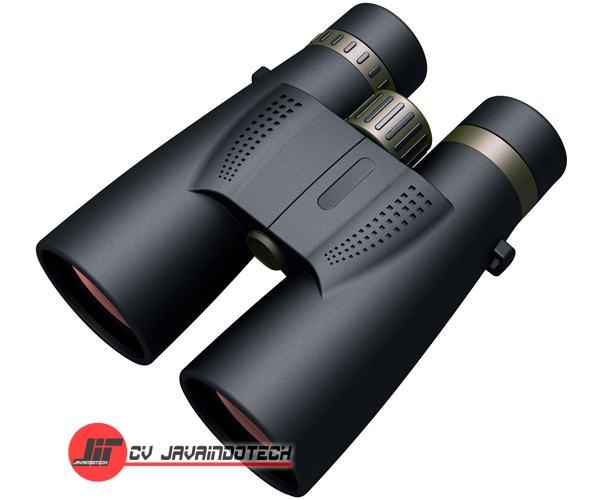 Review Spesifikasi dan Harga Jual Bosma Birding Binoculars Waterproof 8x56 original termurah dan bergaransi resmi