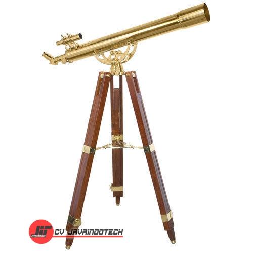Review Spesifikasi dan Harga Jual Barska 90080 36 Power Anchormaster Telescope original termurah dan bergaransi resmi