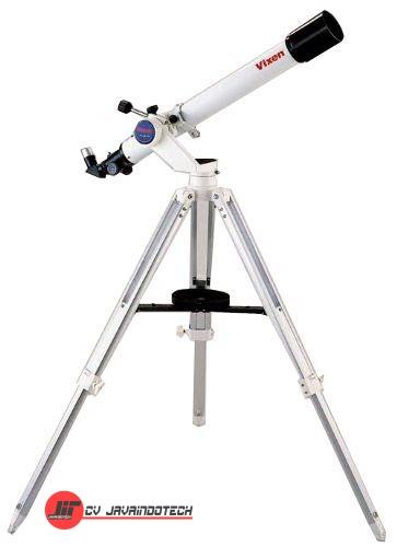 Review Spesifikasi dan Harga Jual Vixen A 70Lf Refractor Telescope original termurah dan bergaransi resmi