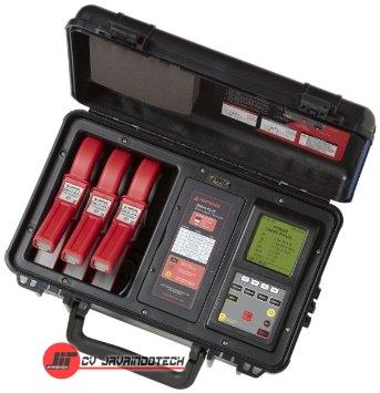 Review Spesifikasi dan Harga Jual Amprobe DM-II PLUS 1000A Power Quality Analyzer original termurah dan bergaransi resmi