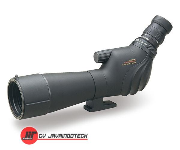 Review Spesifikasi dan Harga Jual Bosma Angled Spotting Scope 23-70x70 A original termurah dan bergaransi resmi