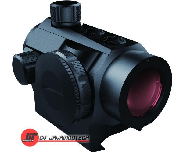 Harga Jual Bosma BM-R PLUS Series 20mm Red Dot Sight