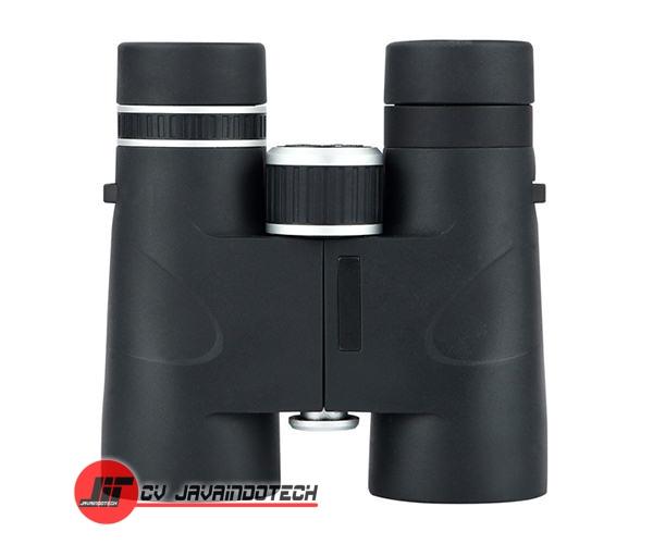 Review Spesifikasi dan Harga Jual Bosma Birding Binoculars 306202 8x42 Compact original termurah dan bergaransi resmi