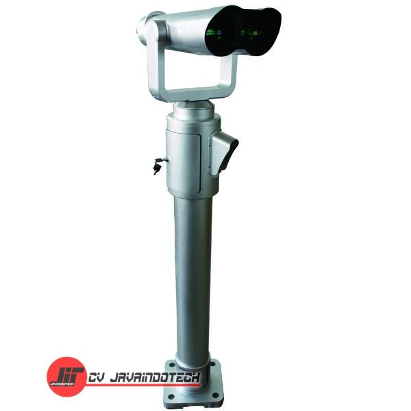 Review Spesifikasi dan Harga Jual Bosma Coin-Operated Large Diameter Binoculars 25x100 original termurah dan bergaransi resmi