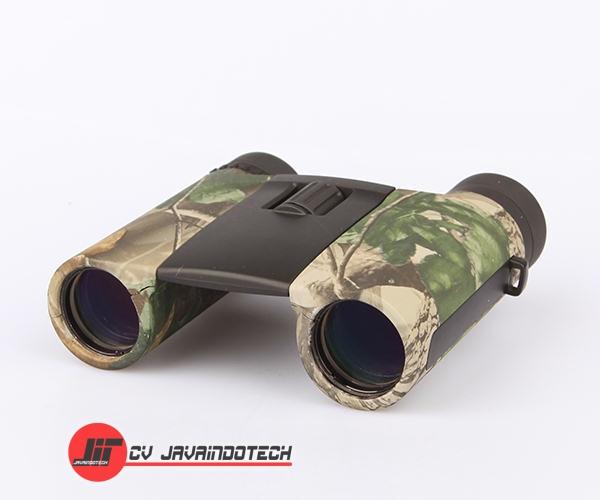 Review Spesifikasi dan Harga Jual Bosma Compact 10x25 Binoculars original termurah dan bergaransi resmi