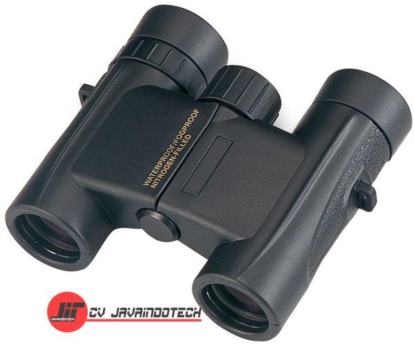 Review Spesifikasi dan Harga Jual Bosma Compact 8x25 Waterproof Binoculars w/Water Repellent Coating original termurah dan bergaransi resmi
