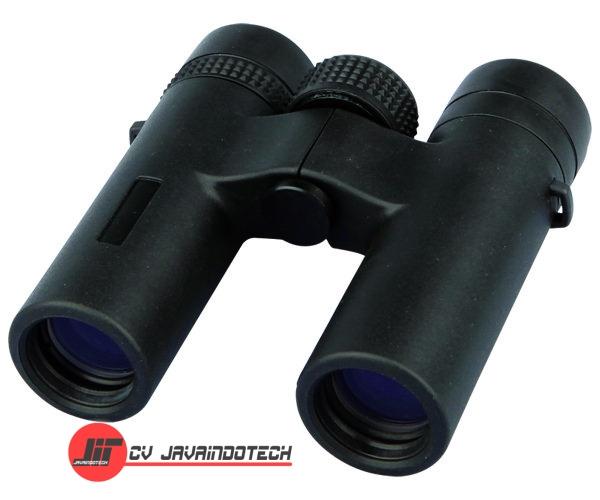 Review Spesifikasi dan Harga Jual Bosma Compact Binoculars 8x25 original termurah dan bergaransi resmi