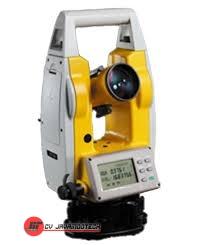Review Spesifikasi dan Harga Jual HI-Target DT-02/DT-02L Laser Electronic Theodolite original termurah dan bergaransi resmi