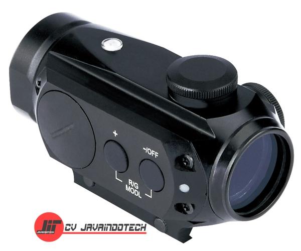 Review Spesifikasi dan Harga Jual Bosma Electronic Switch Red Dot Sight 462F01 1x22 original termurah dan bergaransi resmi